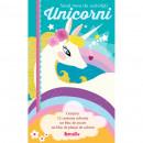 Setul meu de activitati - Unicorni Editura Kreativ EK5836