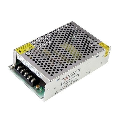 CCTV Camera Power Supply for 4 Channel DVR