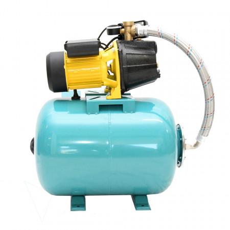 Hidrofor Maxima JY-100A, 1.1 KW (Vas Expansiune 24 L)