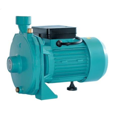 Pompa de Irigatii 1.1 KW, 122l/min