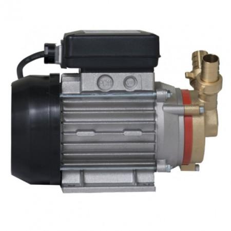 Pompa de Transvazare Grifo G20 0.5 CP, Debit 1740 l/h