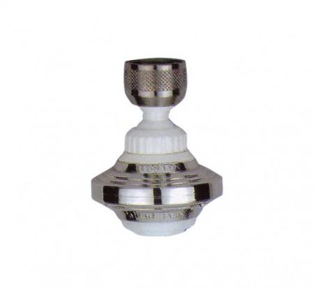 Dispersor Siroflex 2585/50S