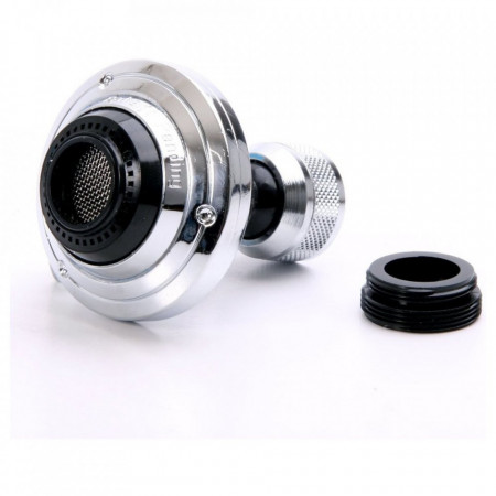 Dispersor Siroflex 2585/53S
