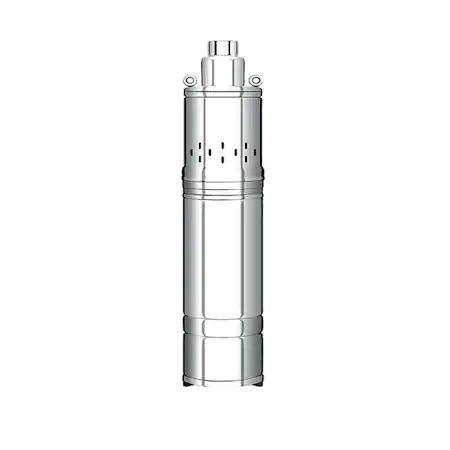 Pompa de apa submersibila Maxima 4QGD 0.37KW