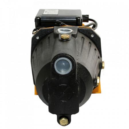 Pompa de Suprafata Maxima 1.3KW , FL