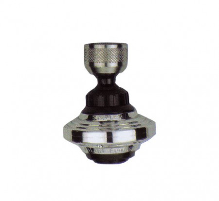 Dispersor Siroflex 2585/5S