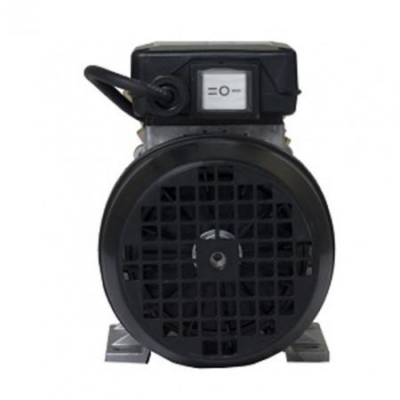 Pompa de Transvazare Grifo G30 1 CP, Debit 4500 l/h