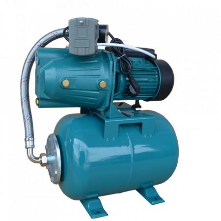 Hidrofor AРС JY100A, 24L 1.1 KW, Fs