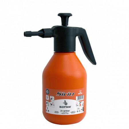 Pompa de Stropit Sirio 2l