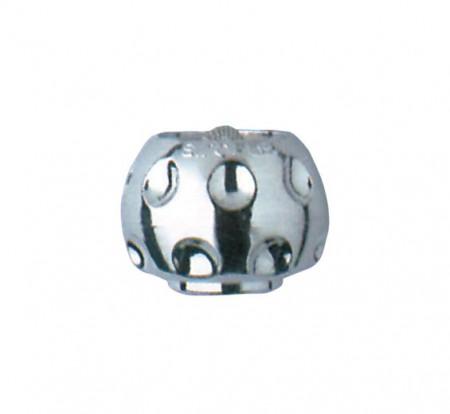 Dispersor Siroflex 2280/S