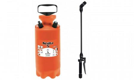Pompa de Stropit Stilla 5 L