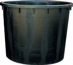 Butoi Multifunctional Plastic 210 L