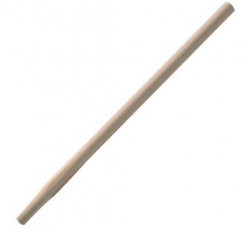 Coada Lopata 80cm