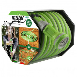 Furtun de Gradina Magic Soft 30m