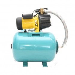 Hidrofor Maxima JY-100A, 1.1 KW (Vas Expansiune 50L)