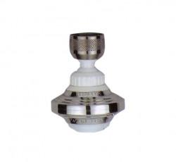 Dispersor Siroflex