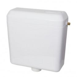 Rezervor WC,Styron