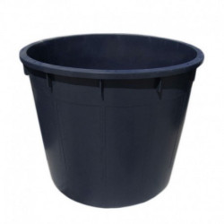 Butoi Multifunctional Plastic 230 L