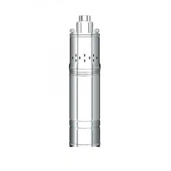 Pompa de apa submersibila Maxima 4QGD 0.5KW