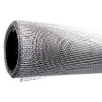 Plasa Metalica pentru Garduri 1,2x30m