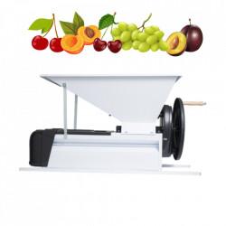 Zdrobitor/ Separator Fructe Samburoase Grifo DENSMA
