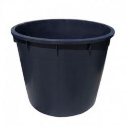 Butoi Multifunctional Plastic 500 L