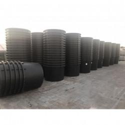 Cada Plastic 1000L