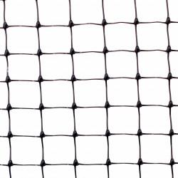 Plasa Anticartita 2x50m, 44g/m2