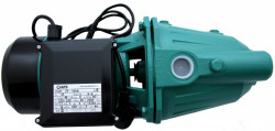 Pompa АРС JY100A (a), 1,1KW