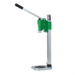 Capsator Sticle Corona 26-29 mm TC2T Grifo