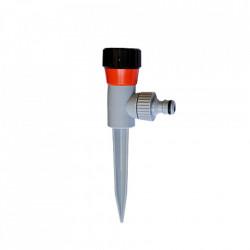 Aspersor Fix , Conector Tip Taurus