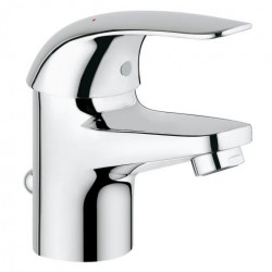Grohe Baterie Lavoar Crom Ø 35 mm