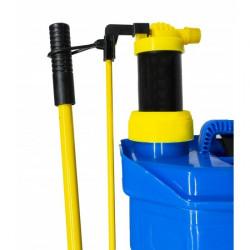 Pompa de stropit electrica Vermorel 20l