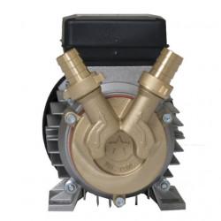 Pompa Transvazare Grifo G25, 0.65 CP, debit 2400 l/h