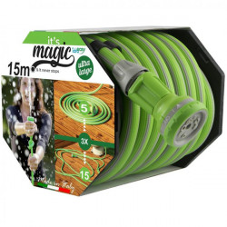 Furtun de Gradina Magic Soft 15m