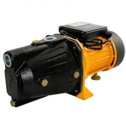 Pompa de Suprafata Maxima 1.3KW , Fs