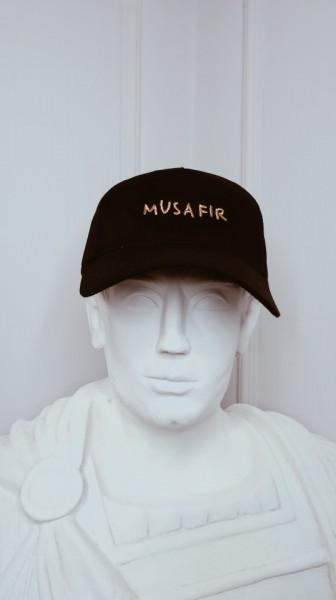 Musafir [sapca]