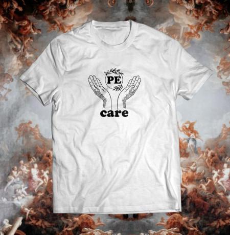 Pe care [Tricou]