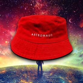 Astronaut (Pălărie) - kids