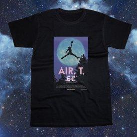 Air [Tricou]
