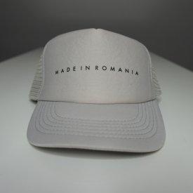 Made in Romania new [sapca]