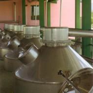Instalatie omologata de distilat lavanda, distilator lavanda, distilarea lavandei