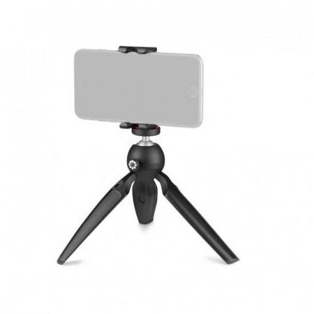 Joby HandyPod Mobile minitrepied pentru smartphone