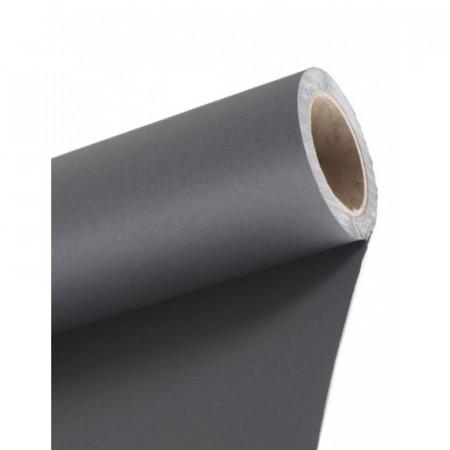 Lastolite Fundal foto gri Shadow Grey 2.72 x 11m