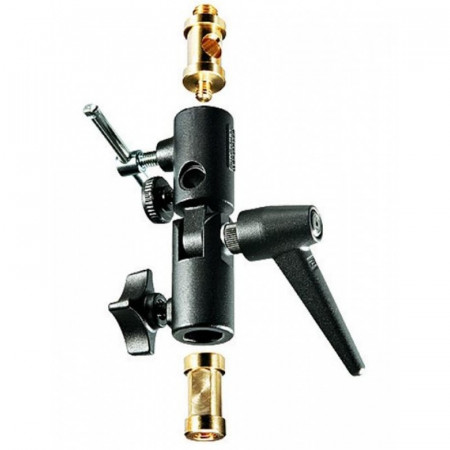 Manfrotto 026 suport umbrela