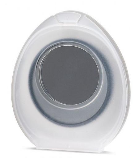 Manfrotto Filtru Polarizare Circulara Slim 46mm