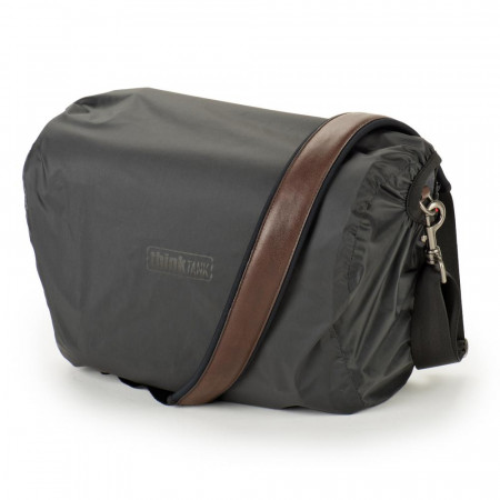 Think Tank Signature 10 - Slate Gray - geanta foto