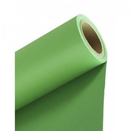 Lastolite Fundal Chroma key verde 2.72 x 11m