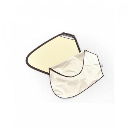 Lastolite Kit Reflector Triflip 6-in-1 75cm
