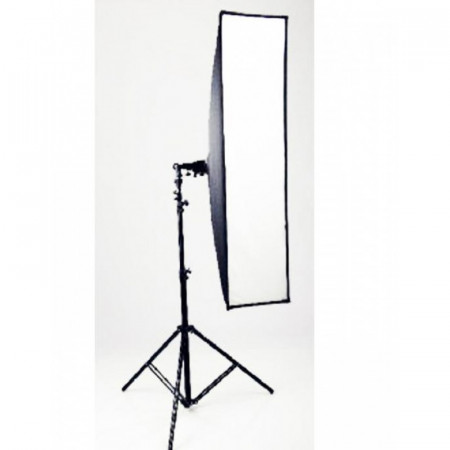 Lastolite Softbox strip 30x120cm